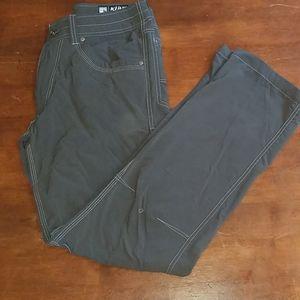 Kuhl hiking pants